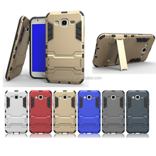 Luxury Slim Defender Armor Bulk Cell Phone Case phone cover for samsung galaxy j7/iphone6/6s/6 Plus/Iphone5/5s/S6/Note5/HTC M9
