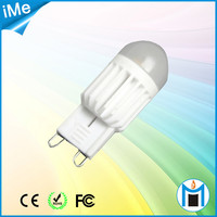 alibaba express high brightness benm angle 360 degree CE ROHS FCC light bulb