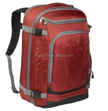 Day Hiking/Outdoor/Sport/School/Nylon/Travel/Camping/Laptop Backpack Bag