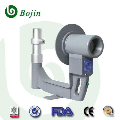 Veterinary X Ray Instrument