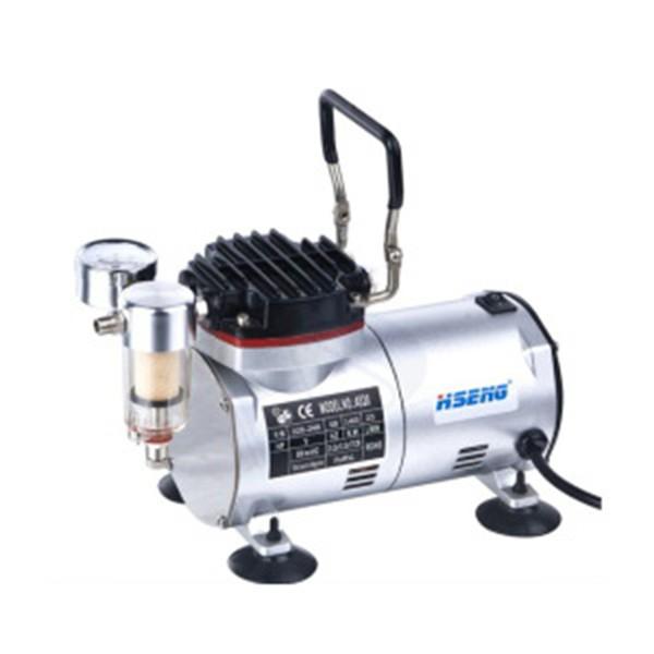 Vacuum-Pump-As20.jpg