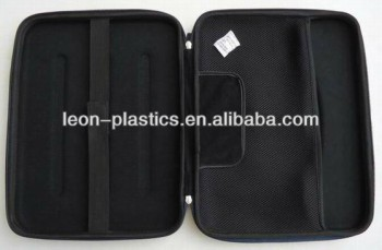 Hotsale black eva laptopbag bags