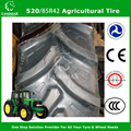Radial Agricultural Tyre Tractor tire 380/70R24 R-1W