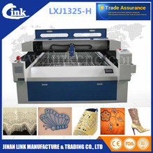 animal ear tag laser marking machine/wood craft laser engraving cutting machine