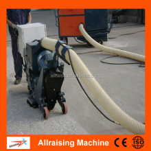 CE Approved Portable Shot Blasting Machine / Concrete Floor Shot Blasting Machine For Sale