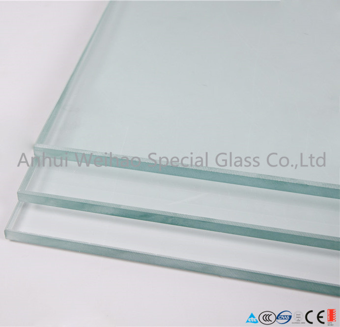 10mm 12mm 15mm 2 hours fire rated door glass manufacturer