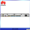 HUAWEI 8 x GE Fixed port AR1220E Enterprise Router