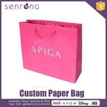 kraft paper bags for gifts kraft paper bag for packing 50kg cement