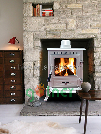cheap wood stoves for sale,fire king wood stove,wood burning stove
