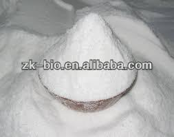 Natural sweetener organic Erythritol