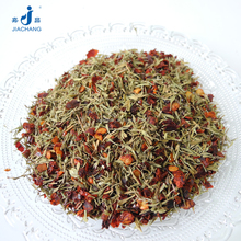 dried thyme chili mixed spice for kitchen