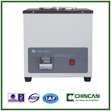 SYD-30011 petroleum/oils products Electric Furnace Method Carbon Residue Tester