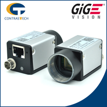 Mars6000-18GC GigE Vision 6.0 Megapixels Sony IMX 178 CMOS PC Industrial Cameras