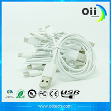 Multi-Purpose With Adss Endoscopic Fiber Optic Cable