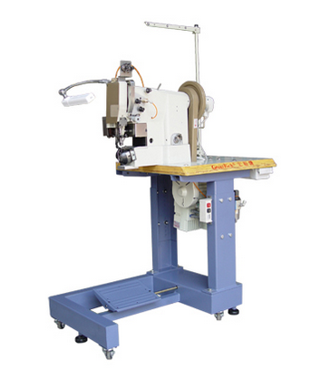 GR-208 sewing machine for ornamentals/jack sewing machine/domestic sewing machine with CE