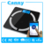 bluetooth electronic weight bathroom scale with body composition free app. tracking