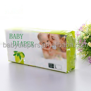 Competitive Price Disposable Baby Diaper Importers in Dubai Shop
