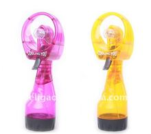 Gifts Mini water box fan