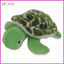New product top quality photo frame sea turtle toys simple design