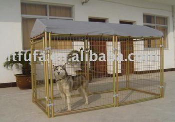 Dog Crate/Dog Kennel/Pet Fence