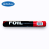 factory price aluminum foil roll/coil