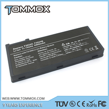 9cells Li-ion rechargeable battery for HP 2024 00029-142, 516479-121, HSTNN-C52C,HSTNN-DB94, HSTNN-IB82,HSTNN-IB83,