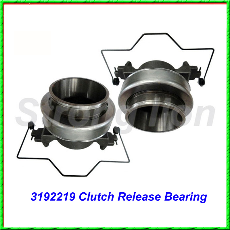 New arrival stronglion auto parts clutch release bearing suitable for volvo truck parts 3192219