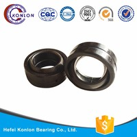 GE60E GE60ES-2RS Radical Spherical Plain Bearing With High Qulity