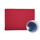 HANPLUS Anti-slip Indoor Table Tennis Court PVC Vinyl Floor Mat