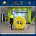 Inflatable Smiley Face Pool Float Suppliers and Manufacturers
