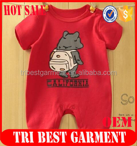bf photo free baby onesie wholesale adult baby clothes top baby boy names images wool sweater design for boys romper lacha