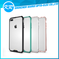 2016 new phone case!!!cell phone case for iPhone7,For iPhone7 TPU case