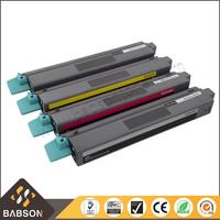Compatible toner C925 for Lexmarks C925 C925de C925dte X925 XS925