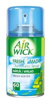 Airwick freshmatic 250 ml refill