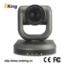 USB 2.0 PC Web Camera UVC Protocol Control WIth HOV 60.9 Degree