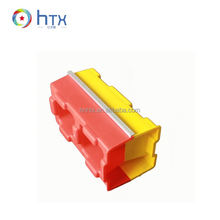 High Quality Concrete Hollow Blocks Wall Interlocking Plastic Molds With Great Price