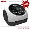 Updated electric field health & wellness healthcare appliance