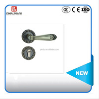 hot sale coin operated cylinder lock