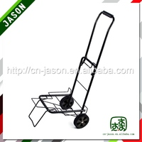 high quality plastic spray vegetable carts designs