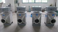 manufacturer of industrial fan heater air heater with good quality and cheap price