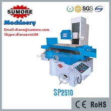 mini SURFACE GRINDING MACHINE for sale SP2510