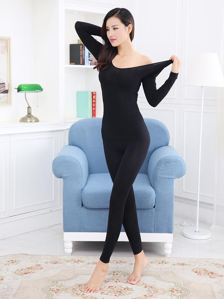Venta al por mayor ropa interior para gay compre online - Venta al por mayor de ropa interior ...