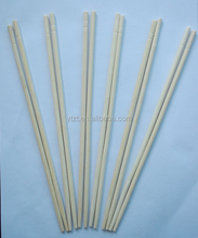 grilling seafood opp packaging disposable chopsticks maki sushi