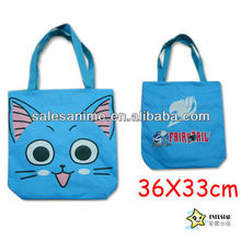 Fairy Tail Happy shipping bag