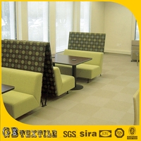 low price woven vinyl flooring synthetic tile