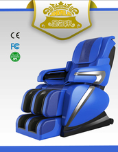 foot SPA massage chairs for commercial use