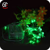 Centerpieces Led Light Decorative Led Tree Flower Lights