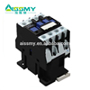 Cjx2 1210 AC Magnetic Contactor