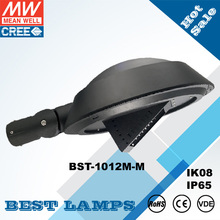 high density 5 YEARS solar wind led street lights manufacturer