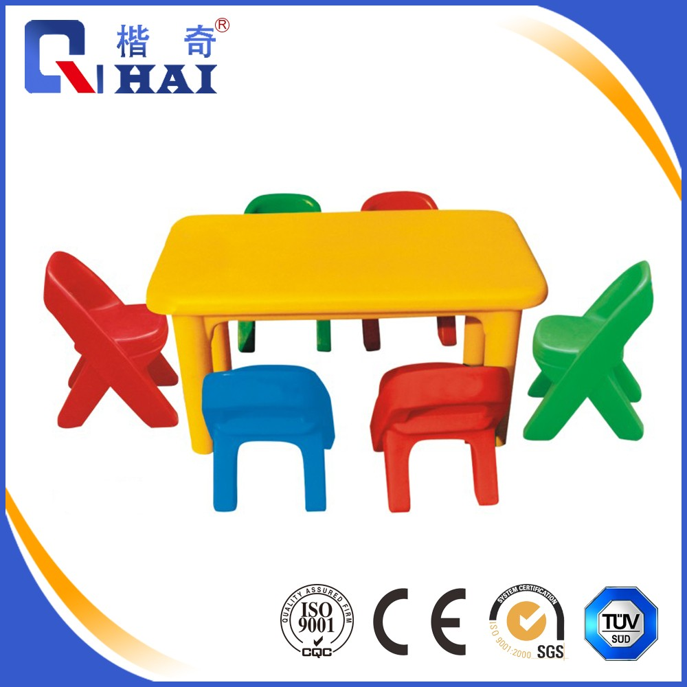 Colorful Cheap U003cstrongu003eUsedu003c/strongu003e Preschool Tables And Chairs,Table